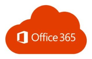 Cloud-Based Office 365